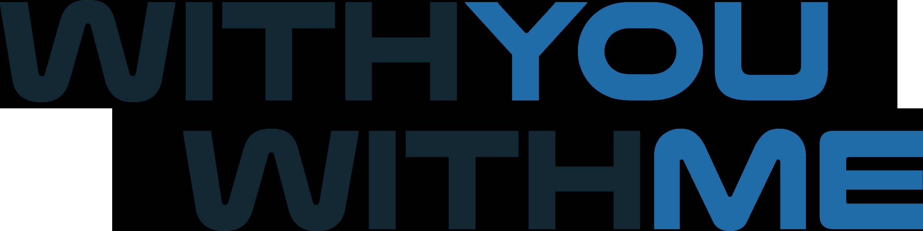 Logo Master Web