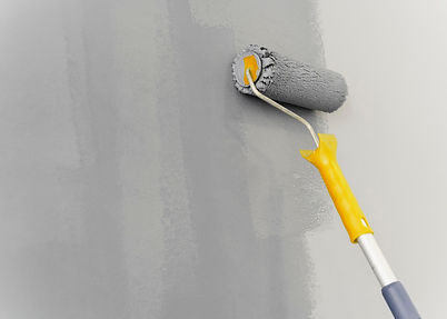 wall-painting-with-roller-concept.jpg