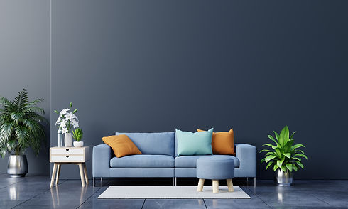 modern-living-room-interior-with-sofa-green-plants-lamp-table-dark-wall-background.jpg