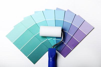 color-palette-catalogue-scheme-roller-2.jpg
