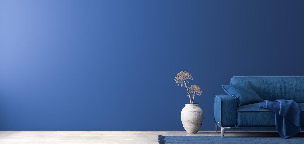 dark-home-decor-with-blue-furniture.jpg
