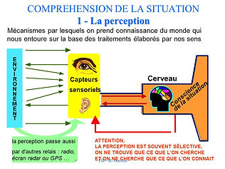 métaphore_radar.jpg