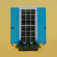 charleston-your-darling-life-9380-sq.jpg