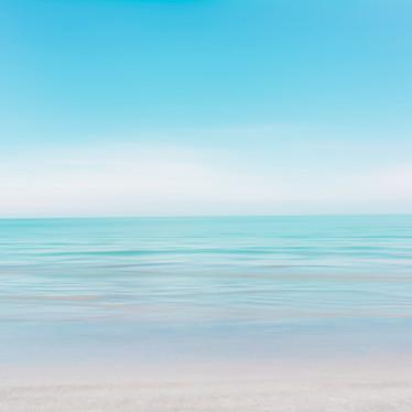 LSR_beach_web samples-15.jpg