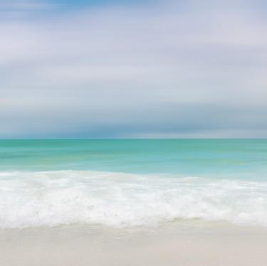 LSR_beach_web samples-9.jpg