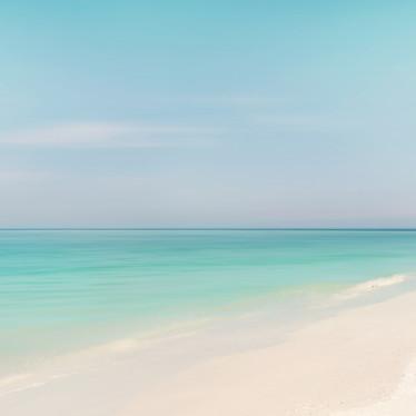 LSR_beach_web samples-3.jpg