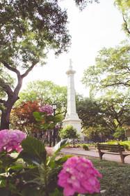 Savannah_2018-1911.jpg