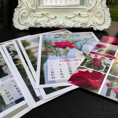 IG_Calendar_Close_Promo.jpg