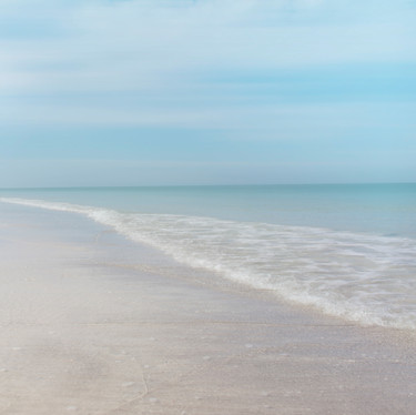 LSR_beach_web samples-11.jpg