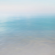 LSR_beach_web samples-7.jpg