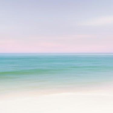 LSR_beach_web samples-1.jpg