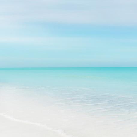 LSR_beach_web samples-14.jpg