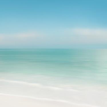 LSR_beach_web samples-5.jpg