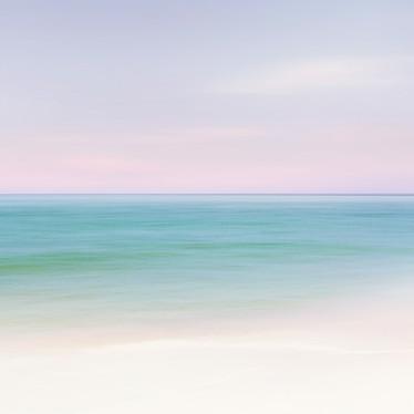 LSR_beach_web samples-2.jpg