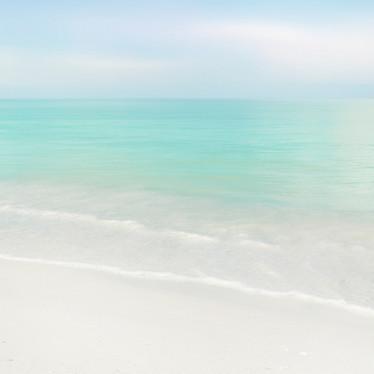LSR_beach_web samples-6.jpg