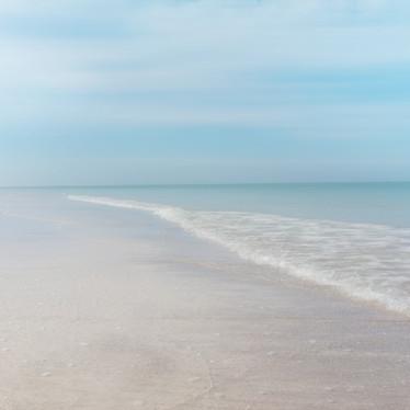 LSR_beach_web samples-10.jpg