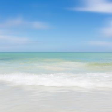 LSR_beach_web samples-8.jpg