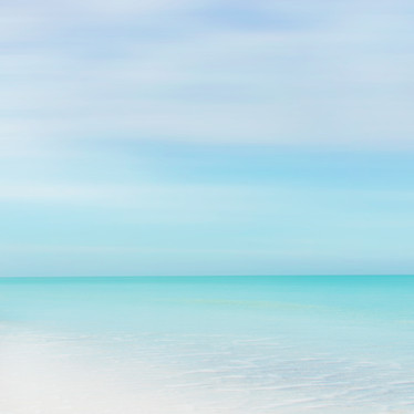 LSR_beach_web samples-13.jpg