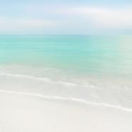 LSR_beach_web samples-4.jpg