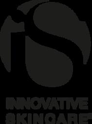 innovative_black_web.png