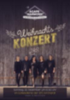 Poster-Vocals-Kirchardt.jpg