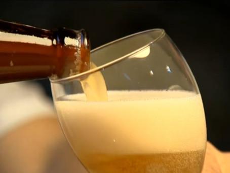 Cervejarias de Juiz de Fora reúnem com SETUR/MG para avanço do turismo