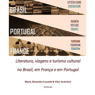Paisagem cultural como elemento de leitura na modernidade: desafios da interpretação em Ouro Preto/MG