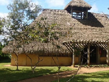 A influência negra nos destinos turísticos brasileiros
