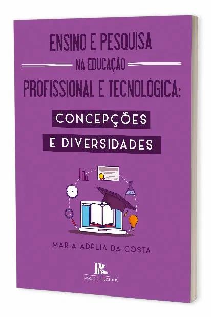 Violência simbólica de gênero e assédio moral e sexual na área educacional: cenário de pesquisa nos programas de pós-graduação stricto sensu no Brasil