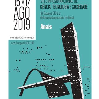 Violência simbólica de gênero e assédio moral/sexual na área educacional: estado da arte das pesquisas nos programas de pós-graduação stricto sensu no Brasil