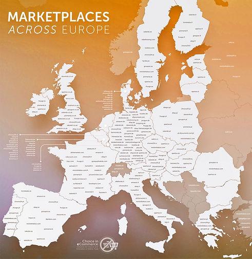 eugateway-marketplaces-across-europe-100