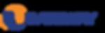 eugateway-logo.png