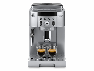 Machine_à_café_Delonghi_Magnifica_S_Sm