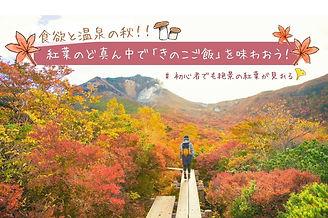 2020年秋のツアー(那須岳)earthtrekking2.jpg