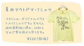 17、Tシャツ.jpg