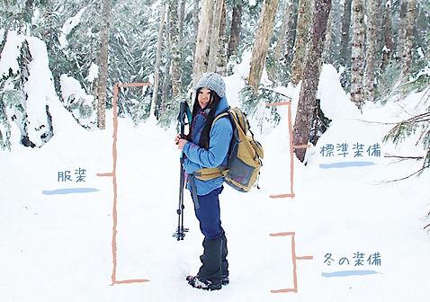 冬の服装のコピー.jpg