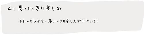 フロー4.jpg