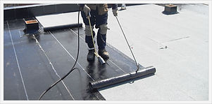 roof-torch-down-1.jpg