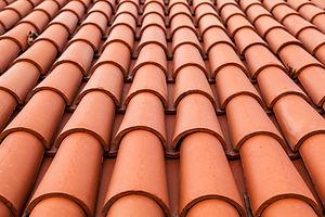Spanish Tiles for roof.jpg