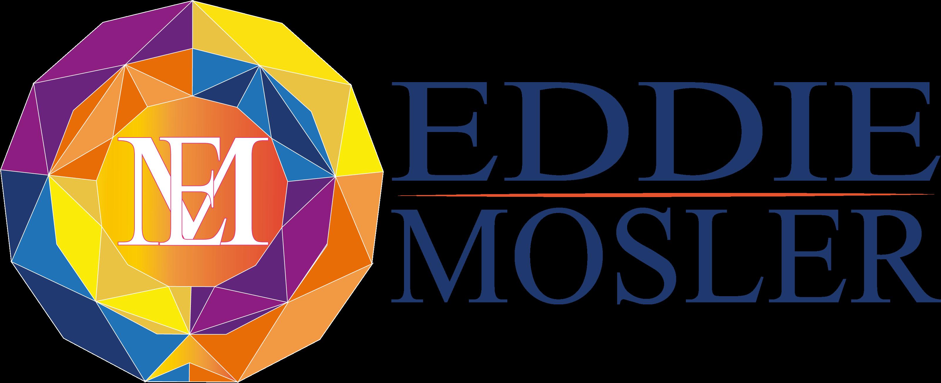 Eddie Mosler