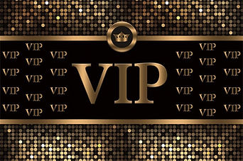 VIP 1.jpg