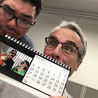 Desk Calendar 2.jpg
