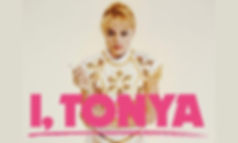 I-Tonya-Featured.jpg