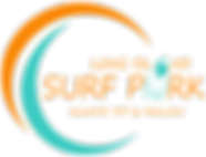 LI-Surf-Park-Logo-2019_edited.png