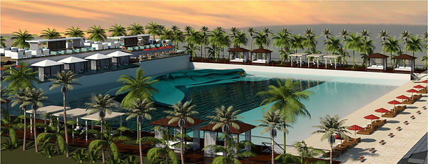 li surf park old render.JPG