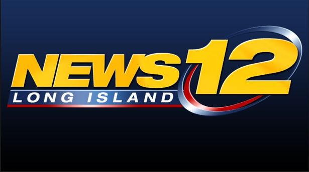 news 12 li logo.JPG