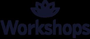 RR_Workshops.png