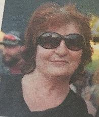 Michele Durick (meet volunteer) (2).jpg