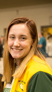Abby Hein (About Volunteer) (2).bmp
