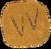 VV_CMJN_OCRE.png
